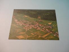 Courtelary (171) - BE Berne