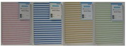 Shiki Futon Cover ( 105 X 210 Cm. ) - Other Collections