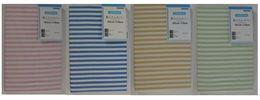 Shiki Futon Cover ( 105 X 210 Cm. ) - Other
