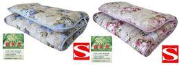 Shiki Futon ( Japanese Futon Mattress ) ( 100 X 210 Cm. ) - Other Collections