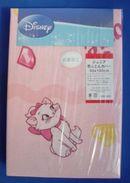 """Shiki Futon Cover """" Marie """" Disney - Other"""