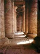 CPSM Arabie Saoudite-King Mina-Edfu-La Salle Immense Du Temple      L2355 - Arabie Saoudite
