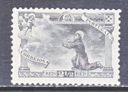 PORTUGAL  132   * - 1892-1898 : D.Carlos I