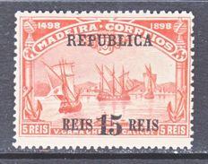 PORTUGAL  186   * - 1892-1898 : D.Carlos I