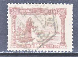 PORTUGAL  135   (o) - 1892-1898 : D.Carlos I