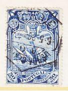 PORTUGAL  151   (o) - 1892-1898 : D.Carlos I