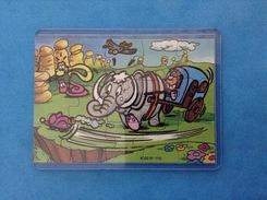 FERRERO PUZZLE K00 N 110 - Puzzles