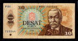 Cecoslovacchia-001 - Cecoslovacchia