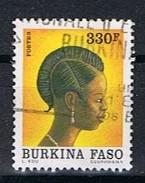 Burkina Faso Y/T 878 (0) - Burkina Faso (1984-...)