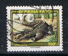 Burkina Faso Y/T 913 (0) - Burkina Faso (1984-...)