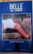 Belle Au Yémen De René Charvin - Erotico (Adultos)