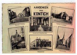 Aandenken Van Kontich - Kontich