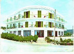 Espagne - Mallorca Hotel San Marino - Mallorca