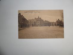 Staden  :   Marktplaats - Staden