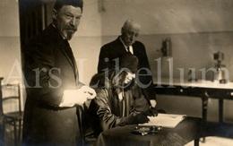 Postcard / ROYALTY / Belgique / België / Reine Elisabeth / Koningin Elisabeth / Gent / 1926 - Gent