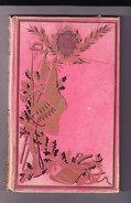 SIEGE ET DEFENSE DE BELFORT  Par M. MENY - Limoges Marc BARBOU Libraire - 1890. (port Partagé) - Livres, BD, Revues