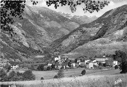 ANDORRE- VALLS ANDORRA- ARDINO - VUE GENERALE - Andorra