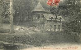 78 LOUVECIENNES LAITERIE PAVILLON DE LA DUBARRY - Louveciennes