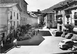 ANDORRE- VALLS ANDORRA- ANDORRE LA VIEILLE , CAPITALE DES VALLEES - Andorra