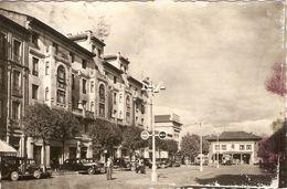 TORRELAVEGA ( Santander ) Avda. Menén Dez Pelayo - Cantabria (Santander)