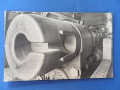 Old Post Card Of WW1 Postcard Leugenboom Gun At Moere Belgium, Y59. - Aartselaar