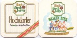 #D160-256 Viltje Hochdorfer - Sous-bocks