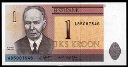 Estonia-001 (Immgine Campione) - - Estonia