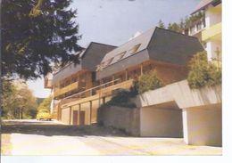 Mütterkurheim  - Haus Am Sonnenhang - Feldberg    - 99999-765 - Feldberg