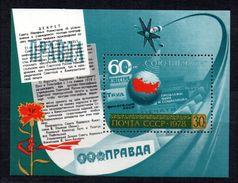 Hb-133  Rusia - Astrología