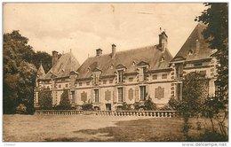 DOUAINS CHATEAU DE BRECOURT - Sonstige Gemeinden