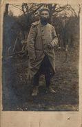 POILUS - Guerre 1914-18
