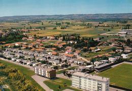 CAZERES-s-GARONNE.31.  Cité Nouvelle - France
