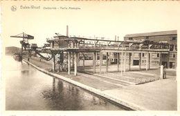 Balen Wezel : Zinkfabriek - Balen