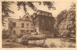 """Zandhoven : Pensioenhuis """" Schaliënhof """" - Zandhoven"""