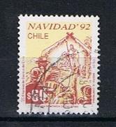 Chili Y/T 1145 (0) - Chili