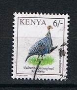 Kenia Y/T 719 (0) - Kenya (1963-...)