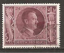 DR 1943 // Michel 848 O (6154) - Deutschland