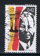 Belgie OCB 2860 (0) - Used Stamps