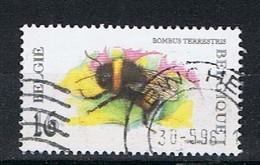 Belgie OCB 2631 (0) - Used Stamps
