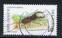 Belgie OCB 2632 (0) - Used Stamps