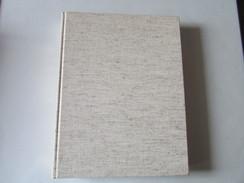 Brugge,in 4 Talen, Bonneure Fernand - Livres, BD, Revues