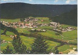 Klosterreichenbach Bei Baiersbronn - Gesamtansicht -  - 99999-532 - Baiersbronn