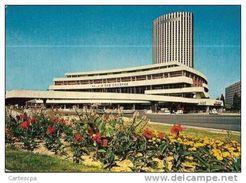 Paris Palais Des Congres 1987 CPM Ou CPSM - Francia