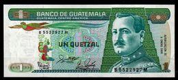 Guatemala-002 - - Guatemala
