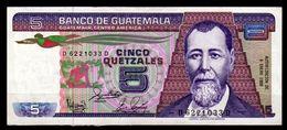 Guatemala-003 - - Guatemala