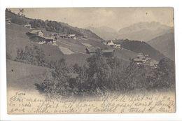 17602 - Furna - GR Grisons