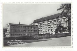 17611 - Grenchen Fabrique De Montres Eterna  Granges - SO Solothurn