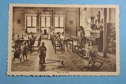 Ciney Institut De L'Enfant Jésus Salle De Jeux (jouets) - Ciney