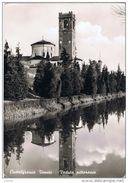 CASTELFRANCO  VENETO:  VEDUTA  PITTORESCA  -  FOTO  -  FG - Treviso