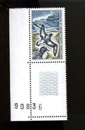 P10 N° 28 NEUF XX. Bord De Feuille - Unused Stamps